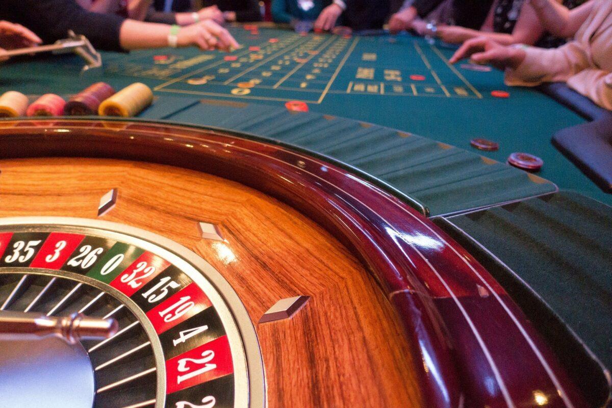 Jakich zasad Rodo musi przestrzegać kasyno?